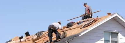 Denver CO Roofing Contractors