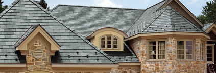Free Estimate, Denver Roofing by Allied Roofing